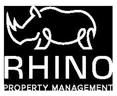 I want Rhino